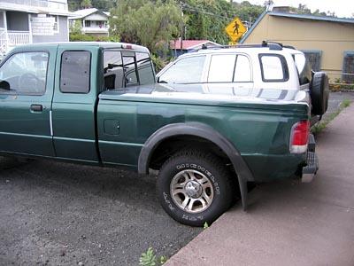 20060330_crookedparking.jpg
