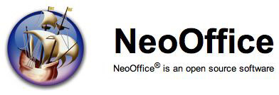 NeoOffice