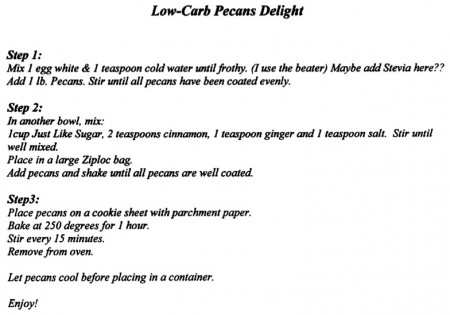 pecan-delight