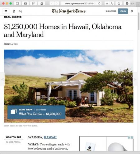 20150304-NYTimes-WYG-Waimea