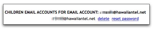 sub-accounts