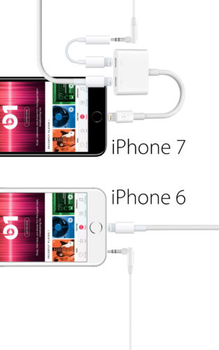 iphone6-7-plugs