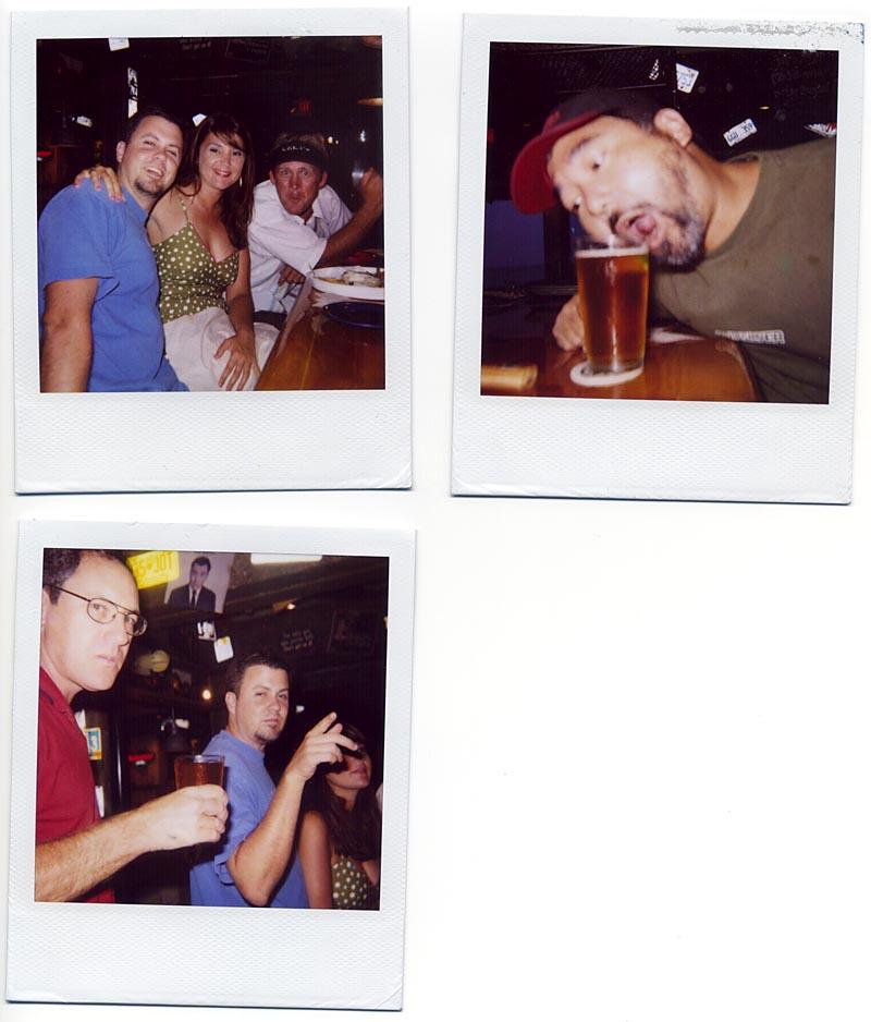 20060505_cincodemayobubbas.jpg