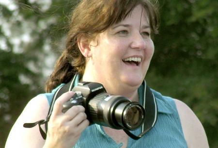 Diane Photo