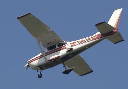 CessnaN2763F